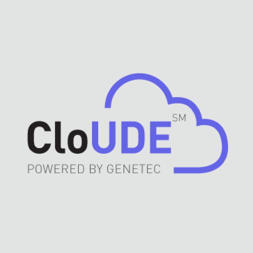 Panasonic i-PRO Partners with Genetec Inc. on New Cloud-Based Digital Evidence Management System