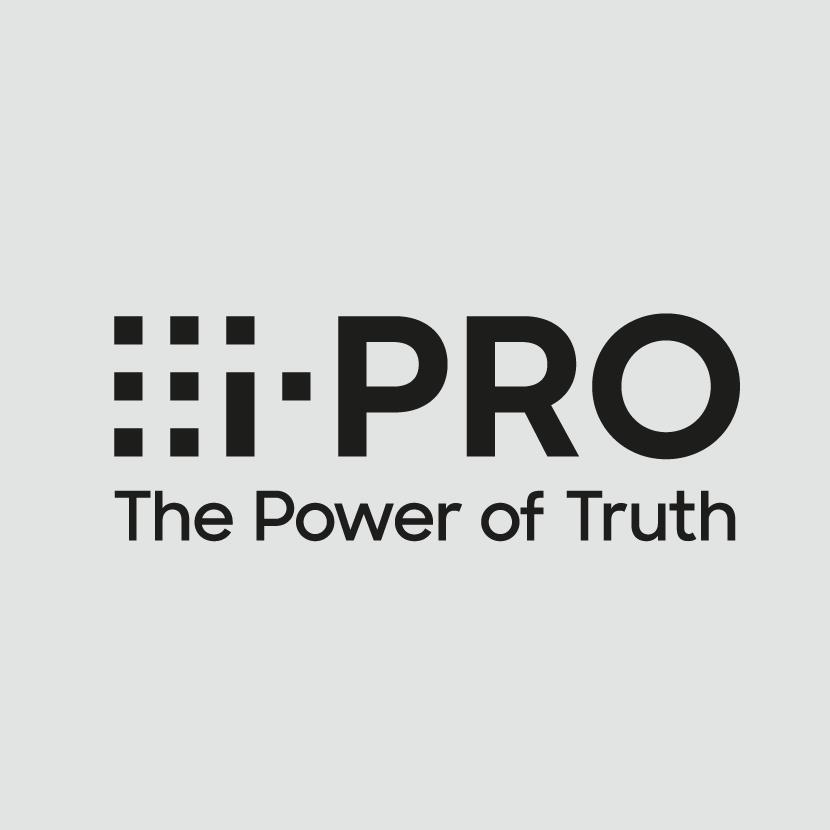 2022年4月から社名変更、パナソニックi-PROセンシングソリューションズから「i-PRO」へ